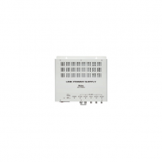 Mplus [DMB LINE POWER SUPPLY SKC-LPS1000]